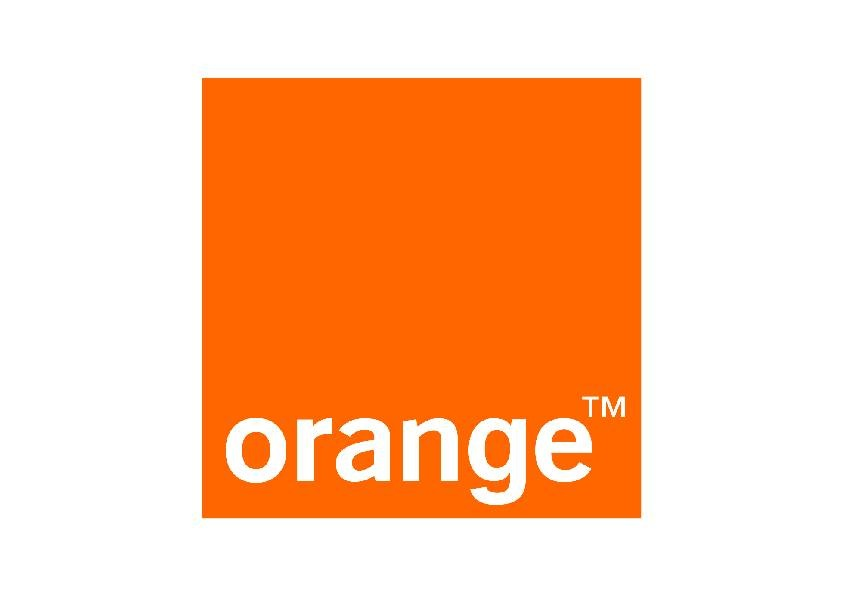 MySIM among the nine start-ups selected for season 8 of Orange Fab France
